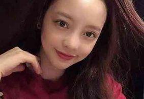 Estrela do K-Pop é encontrada morta em casa aos 28 anos