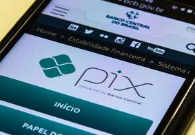 Veja novas regras do PIX