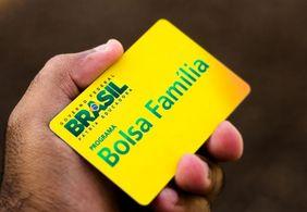 Bolsa Família 2021: saiba as datas de pagamento até o final do ano