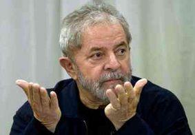 TRF-4 nega recurso no processo do triplex, mas Lula não pode ser preso