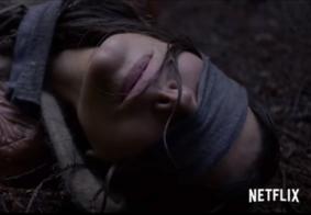 Netflix: veja o que entra no catálogo neste fim de semana
