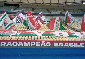 Estádio do Maracanã
