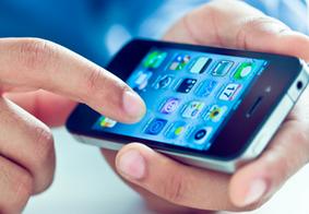Confira cinco aplicativos que fazem chamada de vídeo grátis