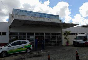 Caso suspeito do coronavírus na Paraíba continua internado em isolamento