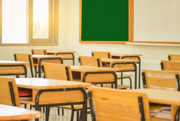Paraíba tem novo decreto com liberação de aulas em escolas públicas