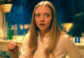 Vozes e Vultos   Entenda o final CHOCANTE do novo suspense da Netflix