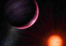 Nasa poderá anunciar descoberta de novo planeta habitável