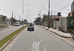 Loja especializada no conserto de celulares é arrombada em Oitizeiro