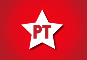 Petistas da PB marcam evento em defesa de Lula