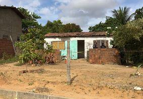 Jovem de 20 anos é morto com tiro na cabeça no Litoral Sul da Paraíba