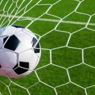 Sorteio dos grupos da Copa do Catar será em 1º de abril de 2022
