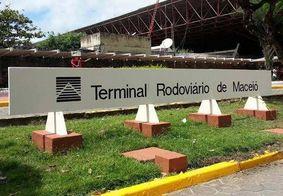 Terminal Rodoviário de Maceió ganha sinal de WI-FI gratuito