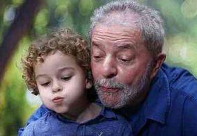 Neto de Lula morreu de infecção generalizada pela bactéria Staphylococcus aureus