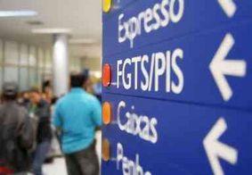 Pagamento do PIS/Pasep para nascidos em março e abril começa nesta quinta (22)