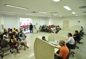 João Pessoa firma parceria para implantação do Sine Digital; saiba mais