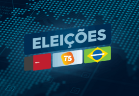 João vence eleição com mais de 58,18% dos votos; Lucélio Cartaxo tem 23,41%