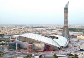 Qatar será a sede do Mundial de Clubes em 2019 e 2020