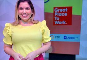 TV Tambaú exibe programa GPTW neste sábado (18)