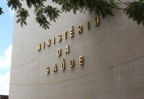 Ministério da Saúde vai analisar impacto da Covid na Paraíba
