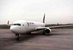 Entrada de passageiros estrangeiros de voos internacionais será controlada no Brasil