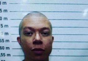 Pedido de habeas corpus da defesa de DJ Ivis é negado