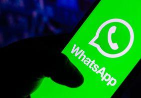 WhatsApp, Facebook e Instagram sofrem pane e deixam usuários sem serviço