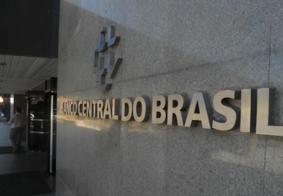 Autonomia do BC vai diminuir taxa de juros, diz presidente do órgão