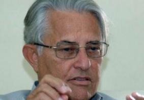 Morre ex-governador do DF, Joaquim Roriz