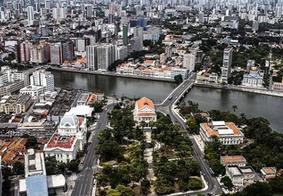 Pernambuco pode ter bloqueio total decretado até o fim da semana