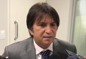 Vídeo: Janduhy Carneiro diz que não será candidato nas próximas Eleições