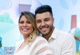 Marília Mendonça revela motivo do término com Murilo Huff em 2020