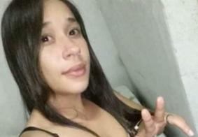 Suspeito de assassinar jovem de 23 anos é preso 1 ano após o crime
