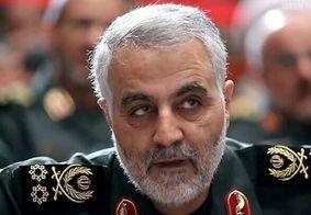 Após morte de general, Parlamento iraquiano aprova expulsão de tropas americanas