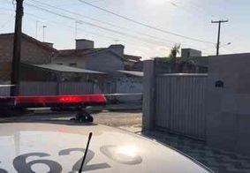 Agente penitenciário é assassinado em bairro da Zona Sul de João Pessoa