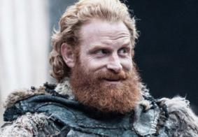 Ator de 'Game Of Thrones' é diagnosticado com coronavírus e manda recado para fãs