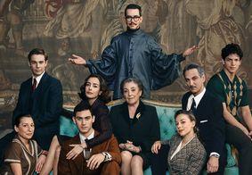 'Alguém Tem que Morrer', suspense da Netflix com Ester Exposito ganha data de estreia e teaser