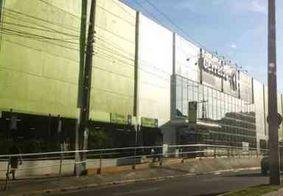 Rede Carrefour oferece mais de 5 mil vagas de emprego em todo o Brasil