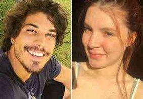 Ex-namorada é condenada a pagar indenização a Douglas Sampaio após acusá-lo de agressões