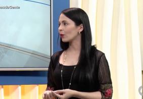 Vídeo: Psicóloga comenta casos recentes de mães que agrediram os próprios filhos
