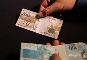 Governo anuncia pagamento de salários de maio e 1ª parcela do 13º