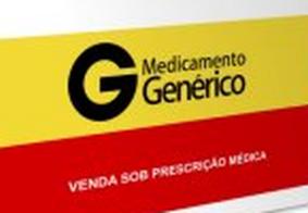 Anvisa libera novo medicamento genérico para o combate de infecções; veja detalhes