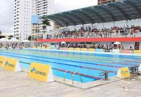 Jogos Escolares e Paraescolares da Paraíba iniciam na próxima segunda-feira (27)