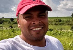 Secretário do TJD-PB morre após travar luta contra o câncer
