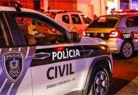 Operação Policial prende seis pessoas no Litoral Norte da PB
