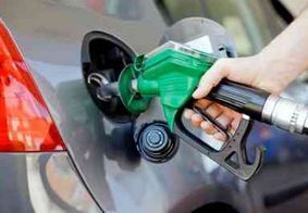 Petrobrás anuncia novo reajuste no preço do diesel e gasolina