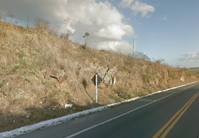 Sem cinto de segurança, criança e adolescente morrem em acidente na Paraíba