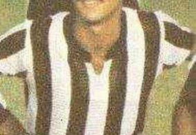 Ídolo no Botafogo-PB, Magno chefiará delegação na decisão contra o Fluminense