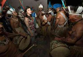 Indígenas e quilombolas da PB devem ter assistência de saúde específica, garante lei