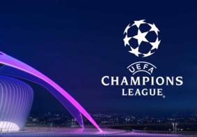 City x Real Madrid: saiba onde assistir e o horário