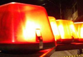 Travesti é assassinada a tiros no Litoral Sul da Paraíba